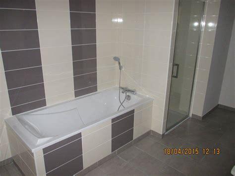lapeyre carrelage mural cuisine impressionnant carrelage salle de bain marron et carrelage salle de bain beige collection photo