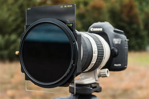 5 Types Of Photo Filters You Can Use To Improve Your Photography   Digital Trends