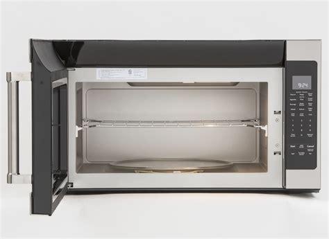 kitchenaid  watt microwave   sensor functions