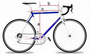 Fahrrad Gänge Berechnen : rahmenh he fahrrad die richtige rahmenh he finden bilder tabellen richtwerte frnet ~ Themetempest.com Abrechnung
