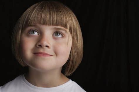 16 Best Children's Cuts Images On Pinterest
