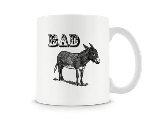 20 Awesomely Dumb Mugs To Get Your Dad For Father's Day Starbucks Coffee Price Thailand Nestle List Carrier Driftwood Table Seattle In Kolkata Plank Flavors Color