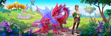 Images Of Dragons Dragons World Socialquantum