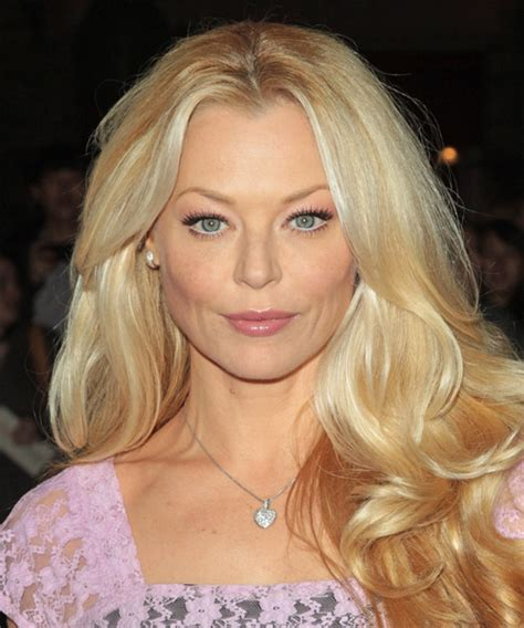 charlotte ross hairstyles hair cuts  colors