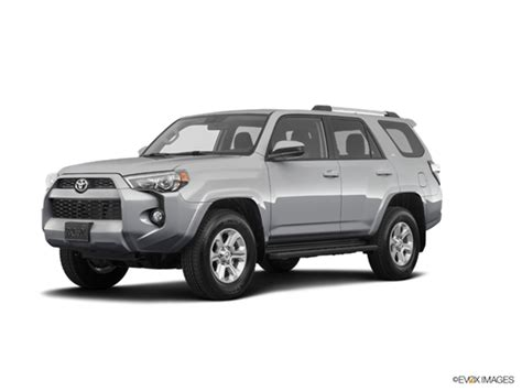blue book used cars values 2010 toyota 4runner parental controls 2019 toyota 4runner sr5 new car prices kelley blue book