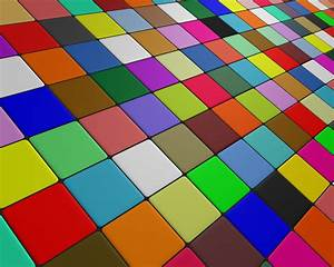 peinture pour carrelage trouver la peinture qui convient With toute les couleurs de peinture