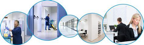 entreprise de nettoyage pour professionnels locaux et bureaux nettoyage industrielle