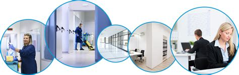 recherche menage dans les bureaux entreprise de nettoyage pour professionnels locaux et