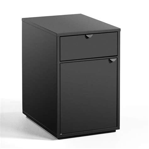 la redoute meuble bureau 25 best ideas about caisson bureau on caisson