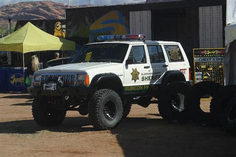 sick jeep rubicon sick offroad pics page 7 jeep cherokee forum