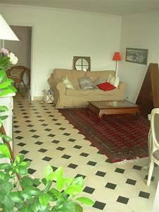 Monoprix St Germain En Laye : acheter appartement de 3 chambres vendre au v sinet ~ Melissatoandfro.com Idées de Décoration