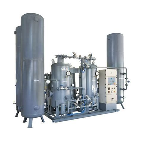 summits hygronics limited coimbatore manufacturer of desiccant air dryer and