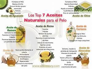Los top 7 aceites naturales para el pelo afro natural y for La mejor receta casera para hidratar el pelo seco