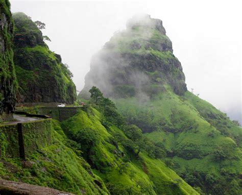 eastern ghats trekking in the western ghats rediff com get ahead