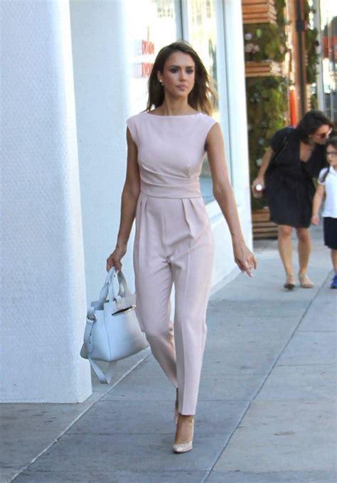 5 Jumpsuit Outfit Ideas for Women u2013 Glam Radar