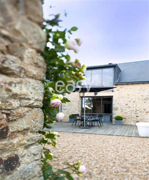 louer une maison contemporaine pour photos et tournages nantes lieux lieu 224 louer pour tournage