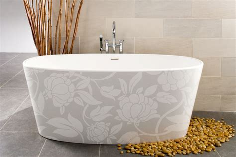 Big Soaker Tub by Large Soaker Bathtubs Are Totally Luxurious Toronto