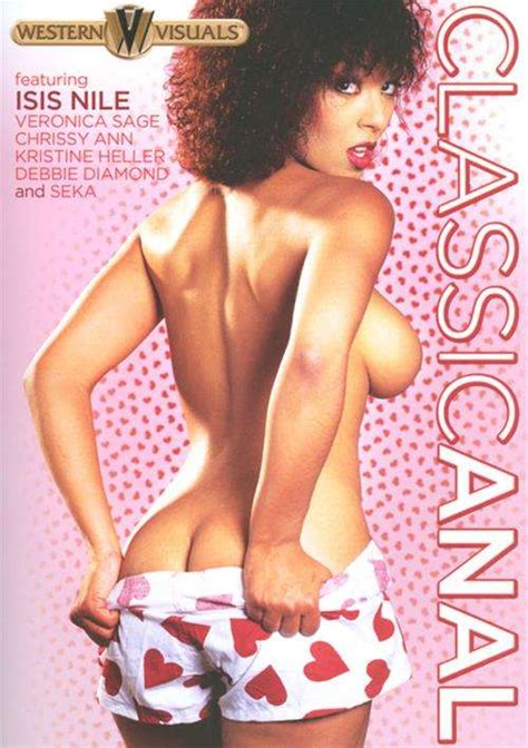 classic anal western visuals unlimited streaming at adult dvd empire unlimited