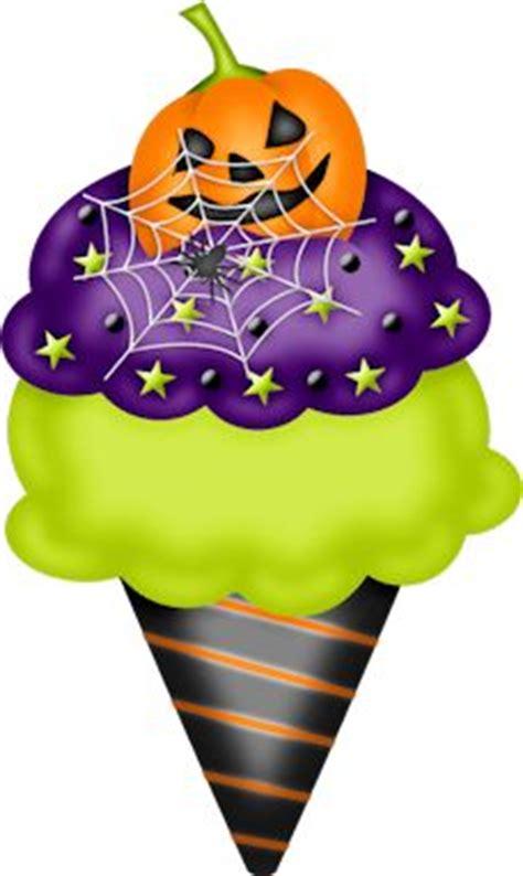 halloween clipart preschool festival collections