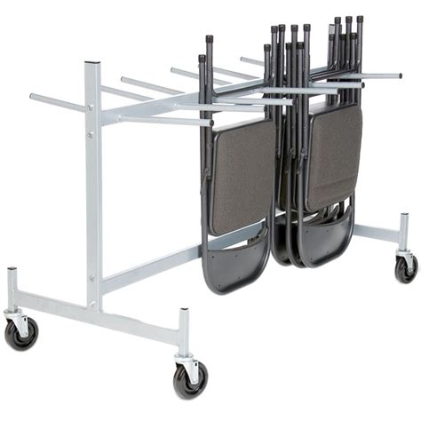 raymond products 940 hanging folding chair truck schoolsin