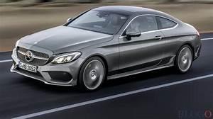 Mercedes Classe C Coupé : mercedes classe c coupe 2016 foto e caratteristiche ~ Medecine-chirurgie-esthetiques.com Avis de Voitures