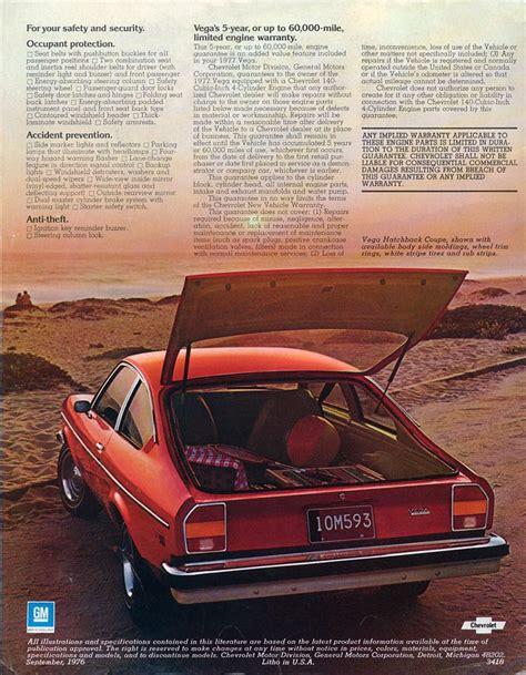 File:73 Vega GT Hatchback.jpg - Wikimedia Commons