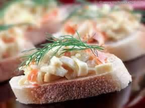 ustensile de cuisine en c tapas au surimi recette de cuisine avec photos meilleurduchef com