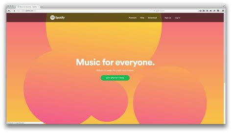 Tuneskit spotify music converter is a professional music downloader and manager for spotify. Music Distribution: A Guide To Get Your Music On Spotify