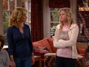 Jennifer Lawrence images The Bill Engvall Show - 1.02 ...