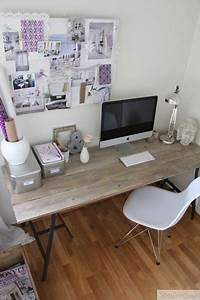 Weißer Schreibtisch Ikea : die besten 25 ikea tischbeine ideen auf pinterest ikea alex schreibtisch kleiner wei er ~ Orissabook.com Haus und Dekorationen