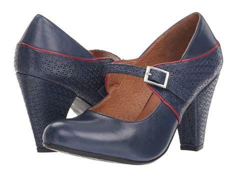 8 Popular Shoe Styles
