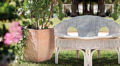 abruzzo vasi abruzzo vasi terracotta by telcom spa vasi fioriere e