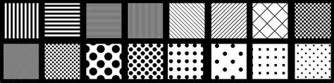 basic pattern fx ray