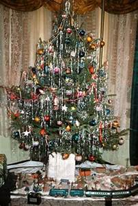 1000 ideas about 1950s Christmas on Pinterest