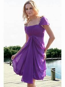 nice dress to wear to a wedding With nice dresses for a wedding
