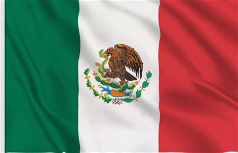 mexico table flag buy  desktop flag  mexico