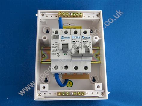 Needs Electrical Online Europa Components Way