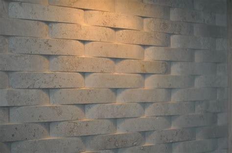 Woven Tile Backsplash : Kitchen Backsplash