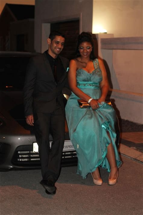 matric dance car hire matric ball car hire limo hire