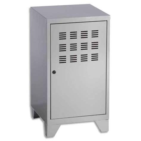 casier de rangement bureau henry casier de bureau métal avec pied c achat