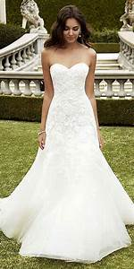 shopping for beautiful wedding dresses styleskiercom With simple but beautiful wedding dresses