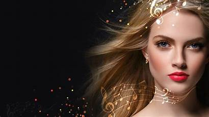 4k Princess Wallpapers Resolution Backgrounds Desktop 1291