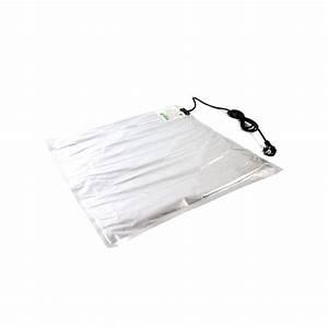 tapis chauffant romberg nappe de chauffage 55x55cm 60w With tapis chambre bébé avec chambre de culture indoor