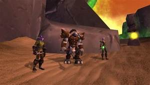 World of Warcraft: Cataclysm - Collector's Edition ...