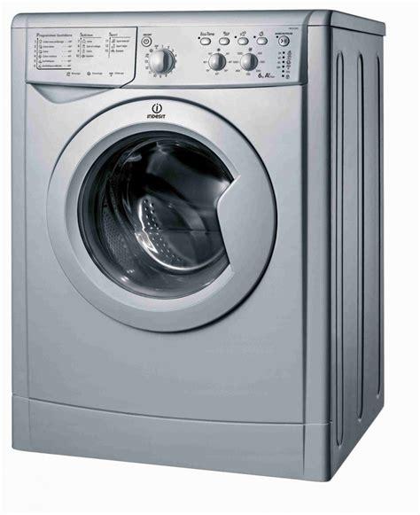 comment laver un lave linge comment laver linge 28 images lave linge hublot electrolux ewf1484ba 4043391 darty meuble