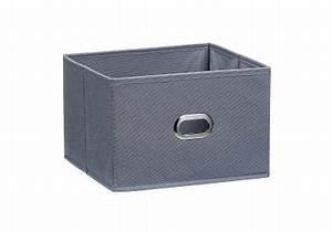Aufbewahrungsboxen Karton Mit Deckel : aufbewahrungsbox mit deckel g nstige aufbewahrungsboxen mit deckel bei livingo kaufen ~ Frokenaadalensverden.com Haus und Dekorationen
