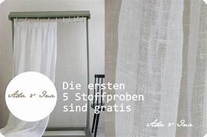 Leinenstoffe Für Gardinen : vorh nge aus leinen m belideen ~ Whattoseeinmadrid.com Haus und Dekorationen