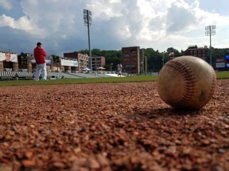 Tickets are $8 per game. State baseball tournament schedule - WV MetroNews