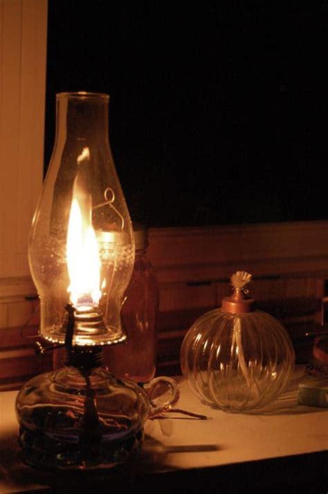 recyclage le halogne filament de le 24 recyclage 1000 idées sur le thème ampoule flamme sur