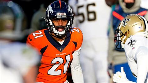 Denver Broncos dismantled by New Orleans Saints 31-3 ...